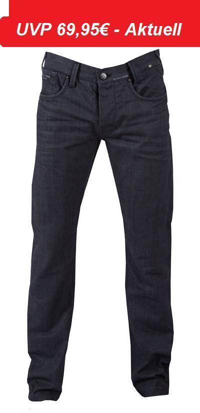 size 40 a4569 49399 Selected by Jack Jones Jeans Grau Gr.W30-W40