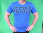 G-Star RAW Denim Blau Gr. L