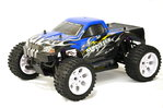 "RC Monstertruck ""Torche"" M 1:10 / 2.4 GHz / 4WD"