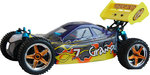 "RC Buggy HSP ""Grampus Racing Pro"" M 1:10 Brushless + 2,4 Ghz"