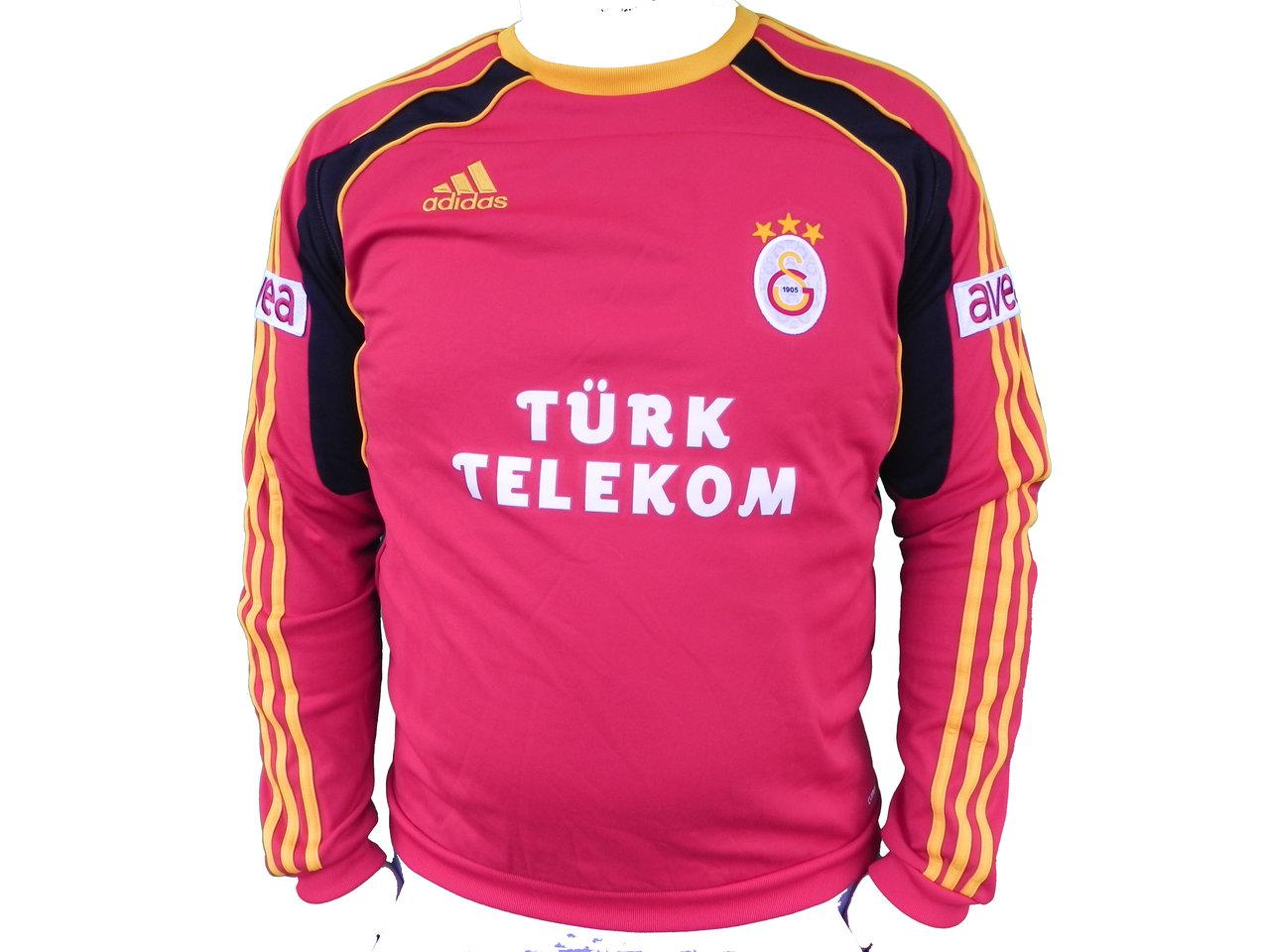 Galatasaray orginal gr.S