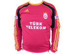 Adidas Galatasaray Training Sweatshirt Climawarm Gr. S-XL
