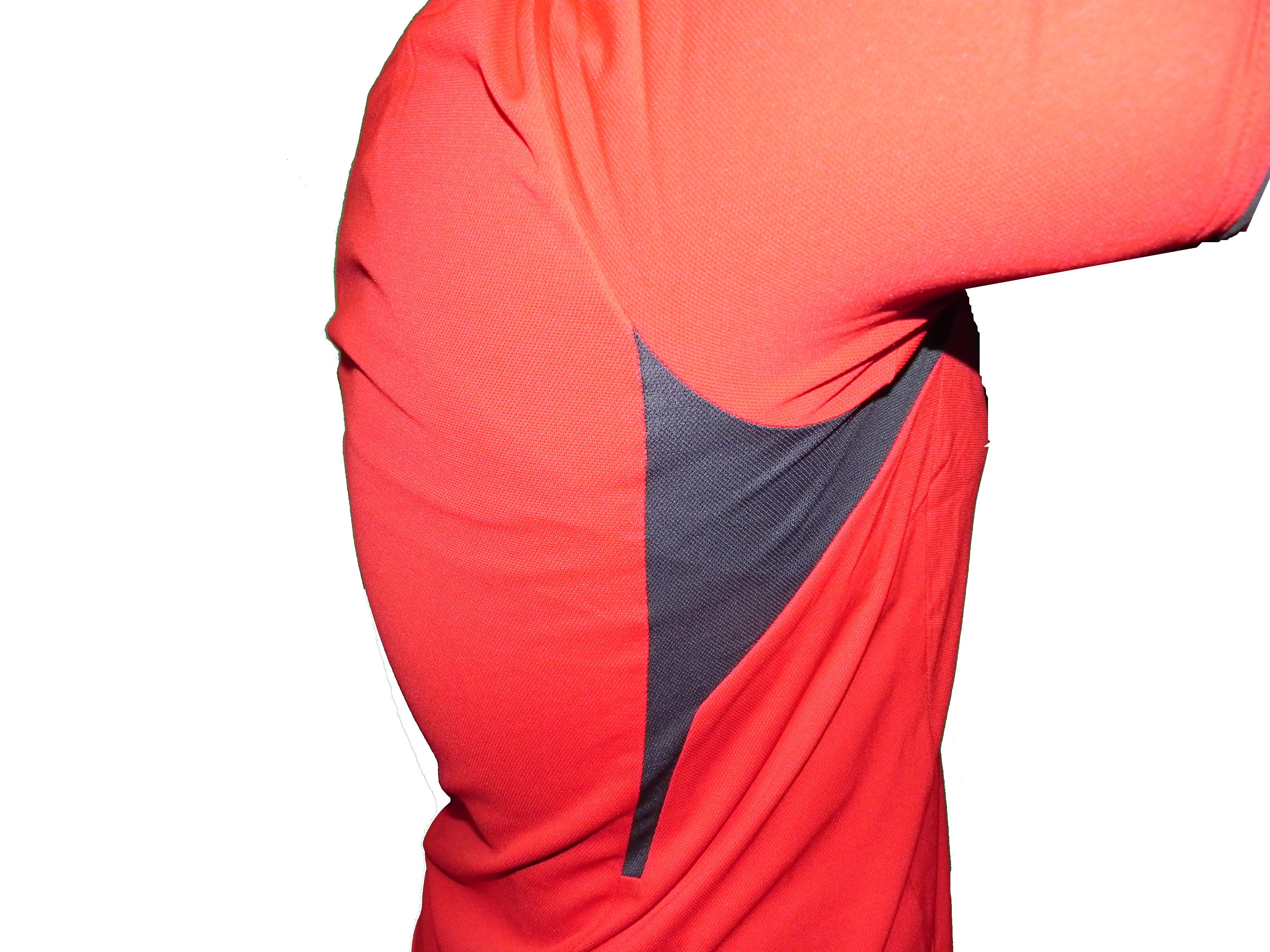Climalite Liverpool sML Fc Gr Adidas Poloshirt lTF1cKJ