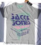 Jack & Jones T-Shirt Grau Gr.S,M,XL