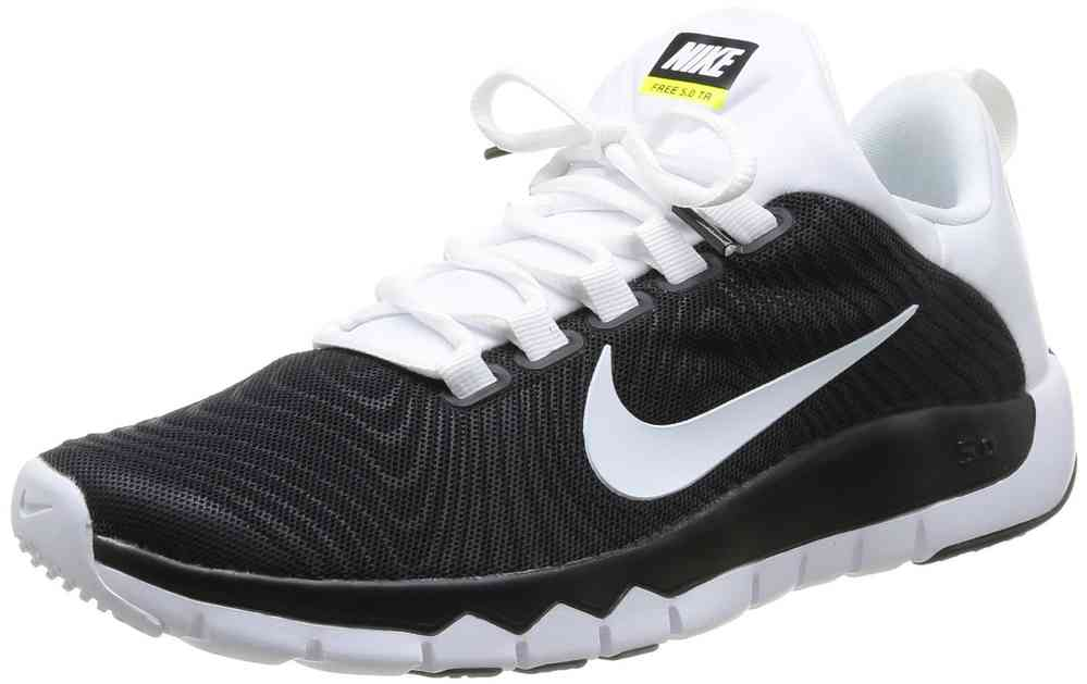 brand new abe57 a83e5 Nike Free 5.0 Trainer, Gr. 42-47